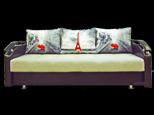диван лолита-2