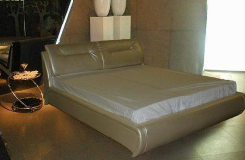 кровать№12