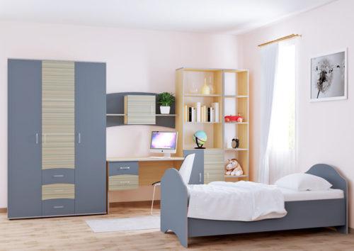 lavanda-2.800×800