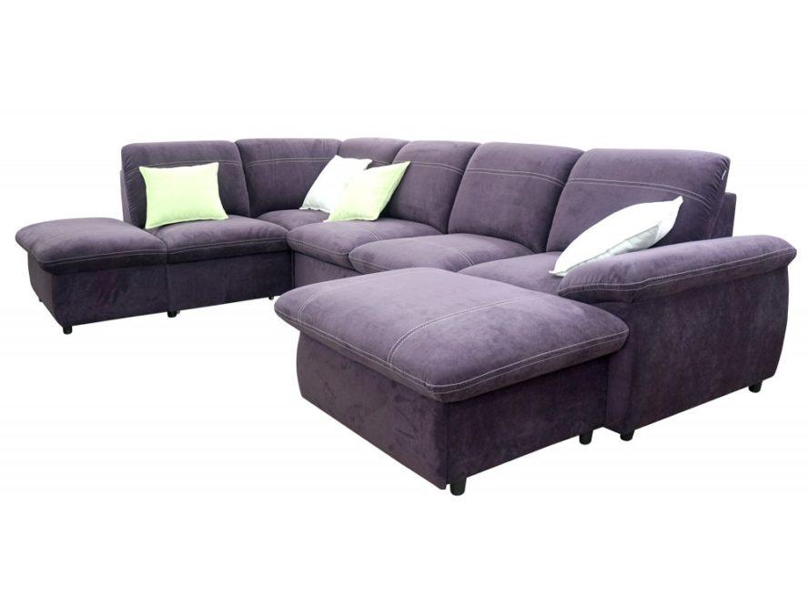 Угловой диван вегас отзывы