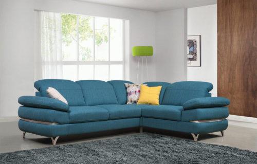 треви-мягкая-мебель-угловой-диван-поло-0