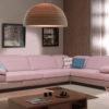 треви-мягкая-мебель-угловой-диван-поло-1