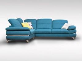 треви-мягкая-мебель-угловой-диван-поло-2_267x0