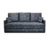 Малогабаритный диван в Москве грейс сер 7 – копия