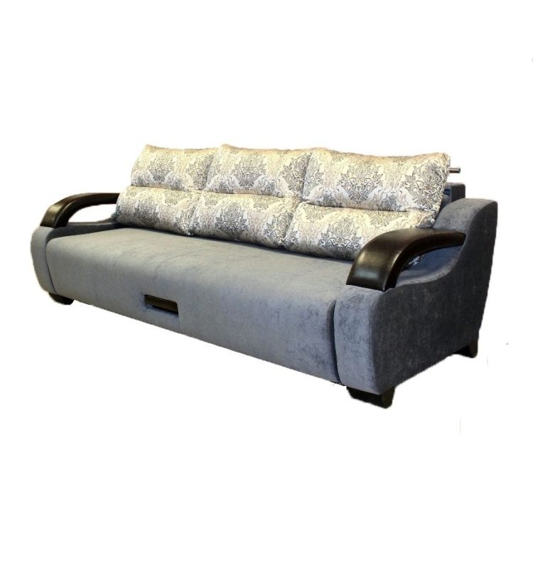 диван - кровать НПБ