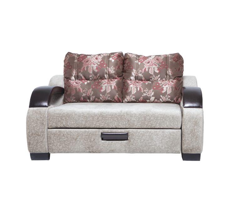 диван малогабаритный в Москве