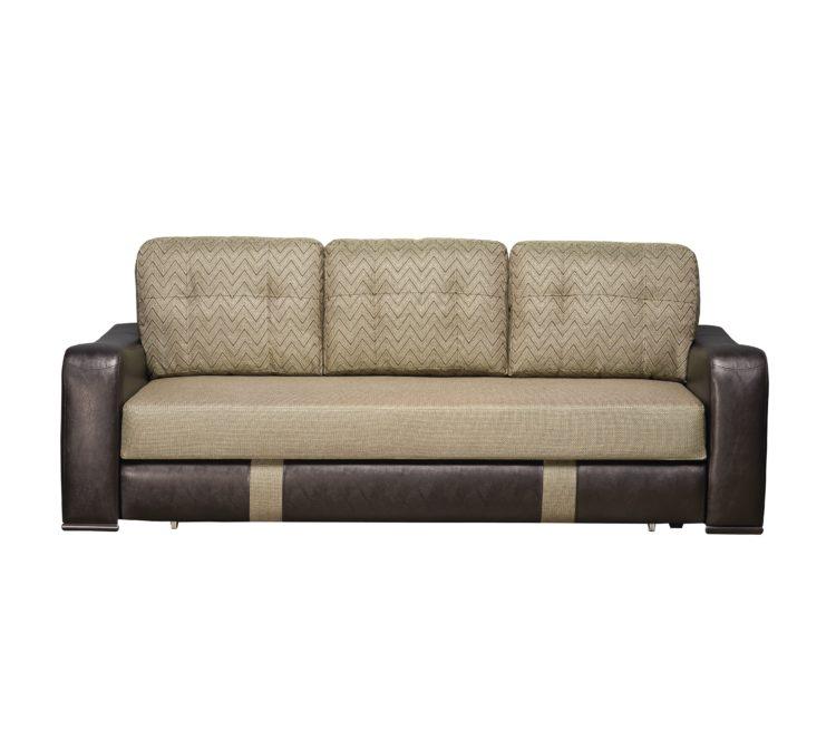 диван - кровать еврокнижка