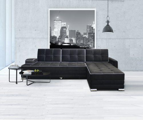 диван Поворотный