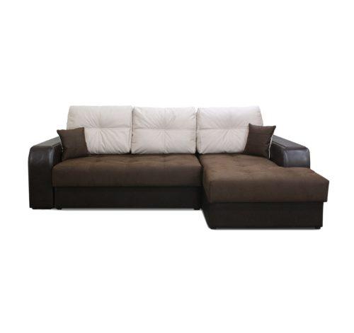 купить диван с большим спальным местом