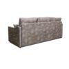 диван кровать купить малогабаритный грейс беж 4