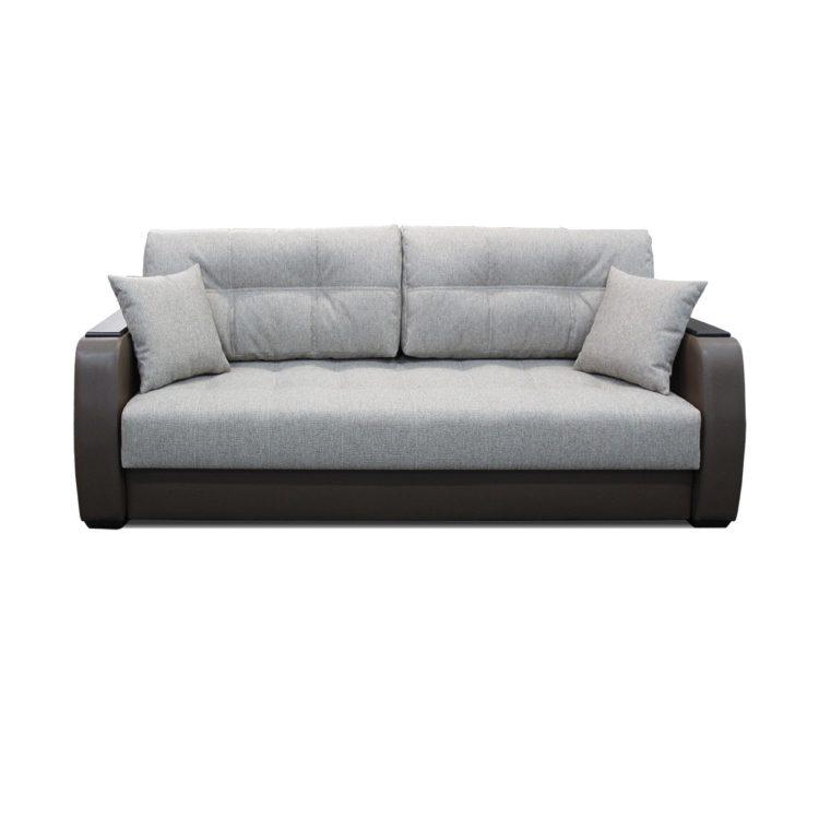 диван - кровать тик-так