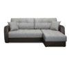 купить недорогой диванв Москве