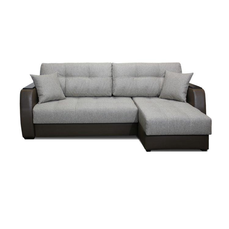 Кельн угловой диван