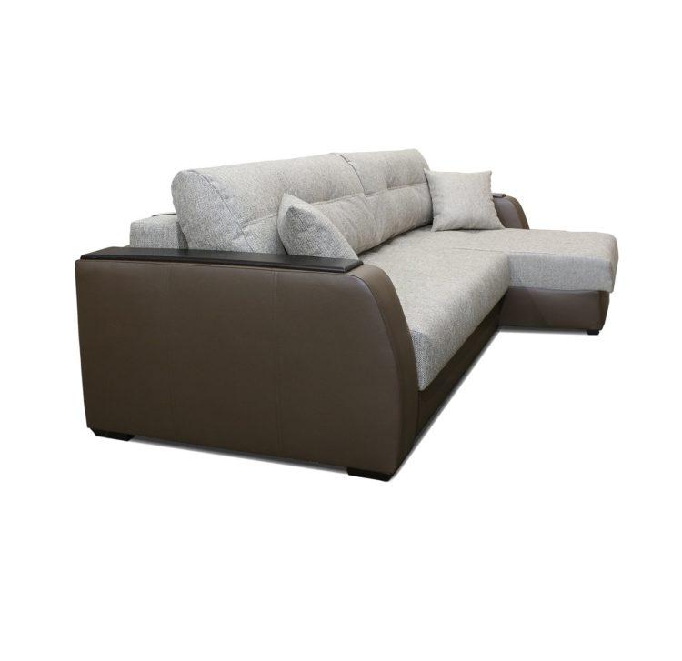 купить угловой диван в Московской области