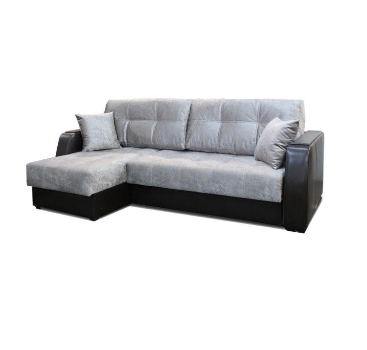 угловой диван в Москве недорого
