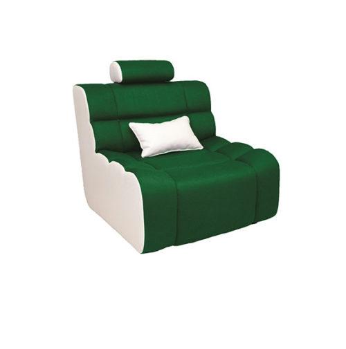 кресло-кровать ЭТЮД (2) — копия