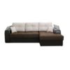 большой угловой диван пантограф