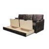 купить в Москве еврософа диван грейс кор 2 (2)
