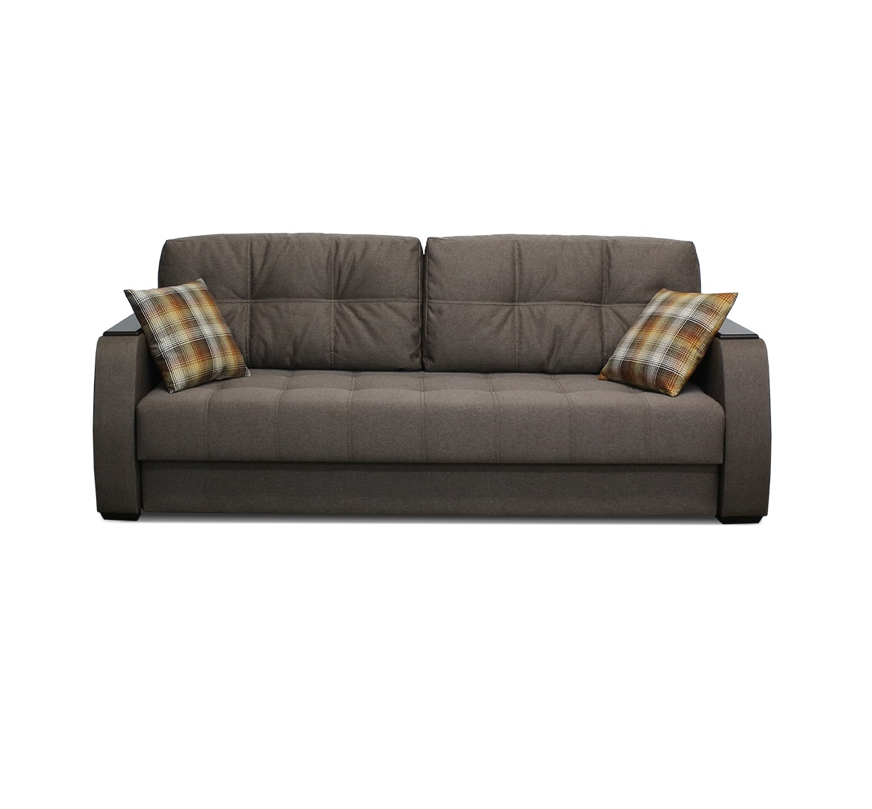 диван кровать на нпб модель к 114 Roomm