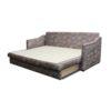 купить диван грейс беж 1 (2)