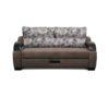 купить диван на нпб высоковыкатной
