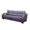 купить диван нпб с коробом для белья Фаворит
