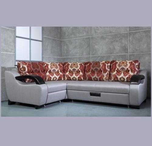 купить диван угловой