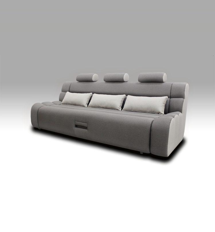 модный диван купить в Москве