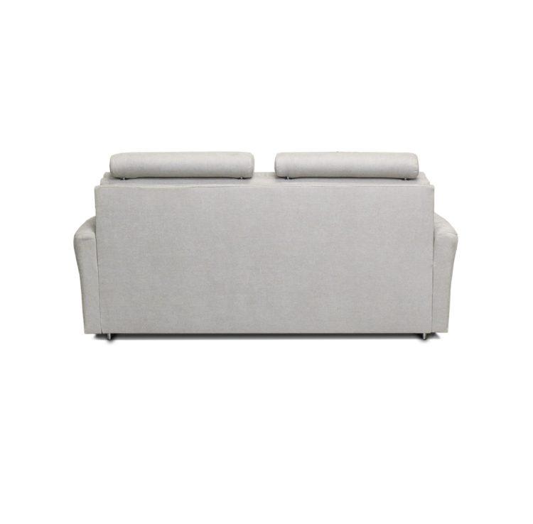 диван - кровать милениум вид сзади