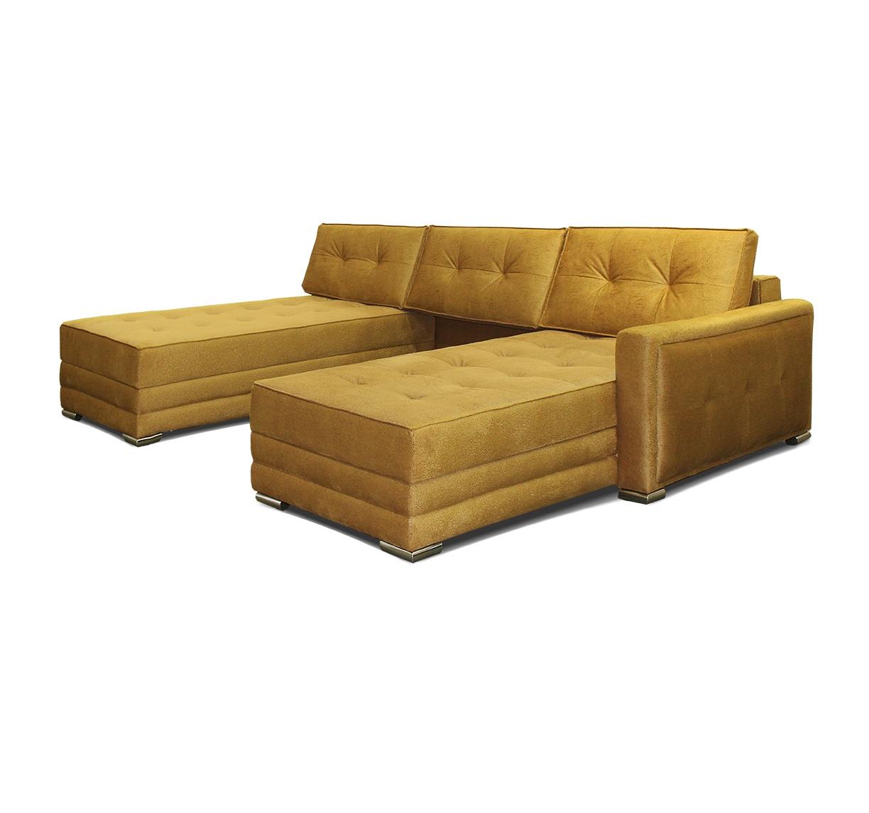 поворотно откатной диван трансформер 3 в 1 модель о п 111 Roomm
