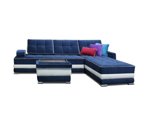 оскар п диван (3)