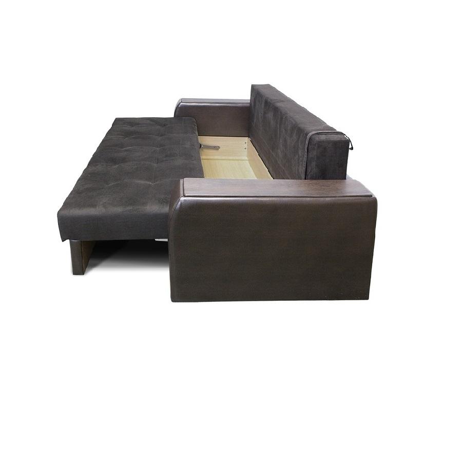 диван кровать короб