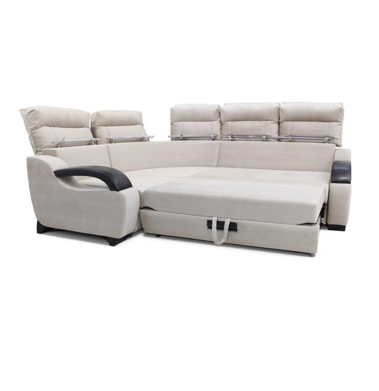 купить угловой диван на Нпб