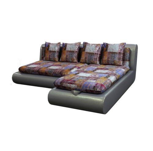 угловой диван кормак (2)