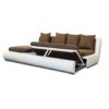угловой диван кормак (3)