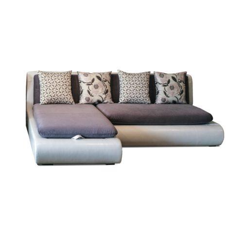 угловой диван кормак (4)