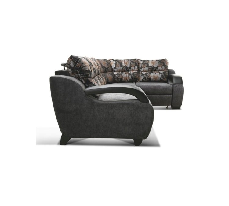 угловой диван на НПБ