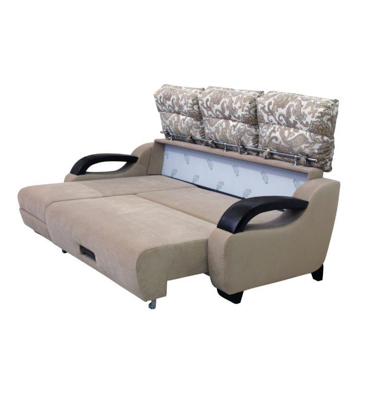 диван кровать на НПБ