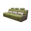 этюд диван модный купить на пуме