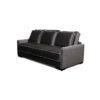 малогабаритный диван на металлокаркасе