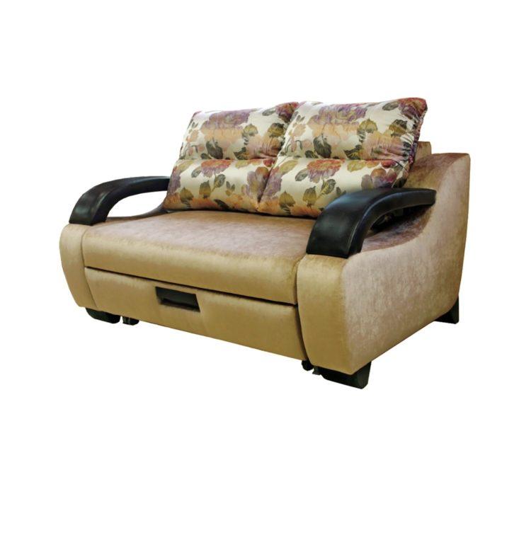диван в москве выкатной