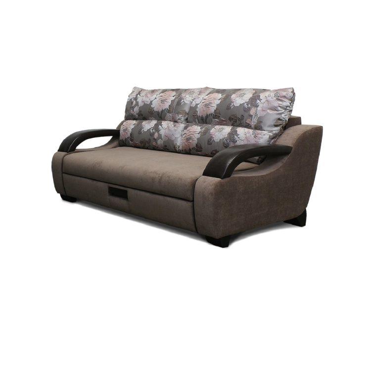 диван высоковыкатной