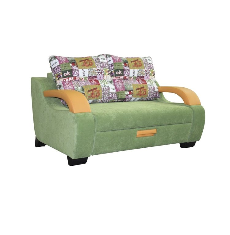 диван - кровать на нпб