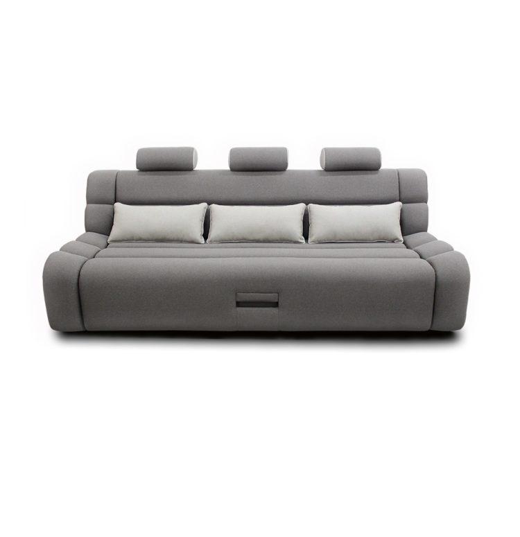 интернет - магадин диван прямой скидка