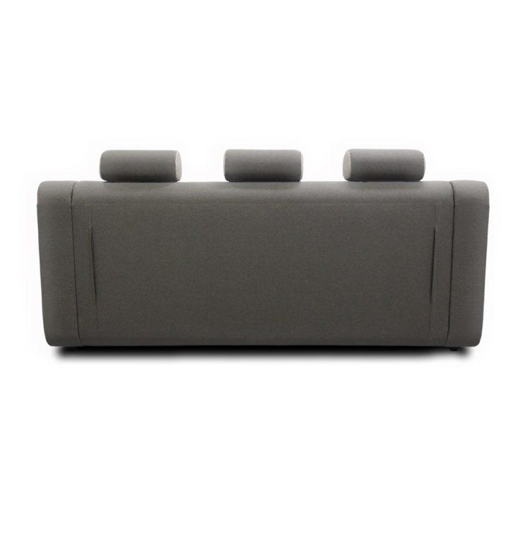 купить диван вид сзади